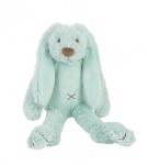 Happy Horse Rabbit Richie Tiny Lagoon 28 cm