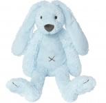 Happy Horse Rabbit Richie Big Blue 58 cm