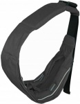 Minimonkey Sling Unlimited 7-in-1 Grey