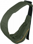 Minimonkey Sling Unlimited 7-in-1 Army Green