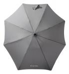 iCandy Parasol Grey