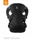 Stokke® 