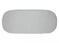 Joolz Essentials Hoeslaken Grey Melange