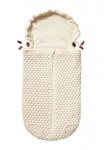 Joolz Essentials Nest Honeycomb Offwhite