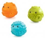 B-Kids Senso' Balls