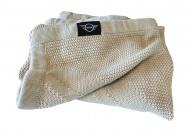Easywalker Mini Blanket