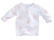 Z8 T-Shirt Lilac Pink
