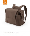 Stokke® Changing Bag Brown