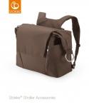 Stokke® Changing Bag Brown