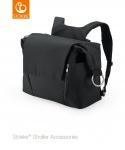 Stokke® Changing Bag Black