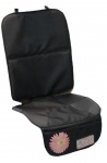 A3 Car Seat Protector Deluxe