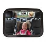 A3 Autospiegel Verstelbaar