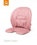Stokke® Steps™ Baby Cushion Pink
