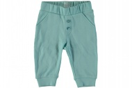 BD Collection Broek Lagoon