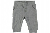 BD Collection Broek Grey