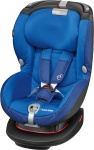 Maxi-Cosi Rubi XP Electric Blue 2017