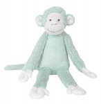 Happy Horse Monkey Mickey Lagoon No.1 32 cm