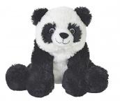 Happy Horse Panda Pearce No.1 24 cm