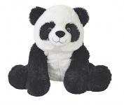 Happy Horse Panda Pearce No.2 32 cm