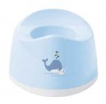 Bébé-Jou Po Wally Whale