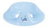 Bébé-Jou Toiletverkleiner Wally Whale
