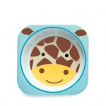 Skip Hop Schaaltje Giraffe