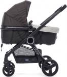 Chicco Urban Stroller Sandshell