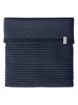 Joolz Essentials Deken Ribbed Blue