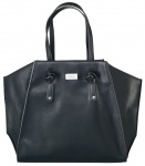 Isoki Easy Access Tote Bag Toorak