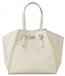 Isoki Easy Access Tote Bag Brighton