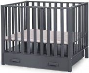 Childhome Box 94 Met Lade Antraciet