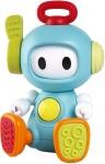 B-Kids Sensory Elasto Robot