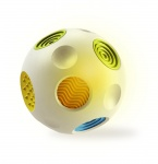 B-Kids Sensory Electronic Ball