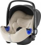 Römer Zomerhoes Beige Römer Baby-Safe i-Size