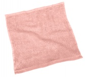 BD Collection Monddoek Blush