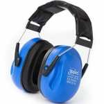 Jippie's Gehoorbeschermer Blauw 1+