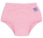 Bambino Mio Oefenbroekje Pink  18-24mnd