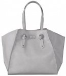 Isoki Easy Access Tote Bag Portsea