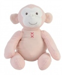 Happy Horse Monkey Marly Peach No.2 27 cm