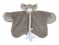 Happy Horse Mouse Moby Tuttle 29 cm