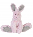 Happy Horse Rabbit Rivoli Pink No.2 33 cm