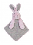 Happy Horse Rabbit Rivoli Pink Tuttle 27 cm