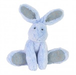 Happy Horse Rabbit Rivoli Blue No.1 26 cm