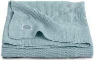 Jollein Deken Basic Knit Green 75 x 100 cm