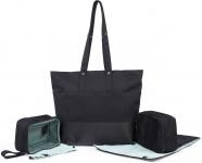 Quinny Changing Bag Black