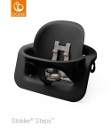 Stokke® Steps™ Baby Set Black