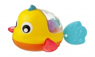 Playgro Paddling Bath Fish