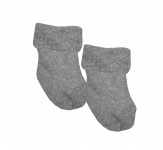 BD Collection Sokjes 2-Pack Grey