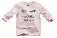 Z8 T-Shirt Mystic Topaz Soft Pink