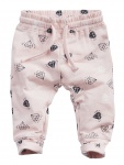 Z8 Broek Beauty Soft Pink